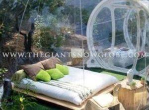 Lounge Globe